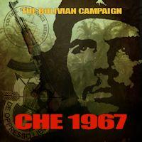 Che 1967