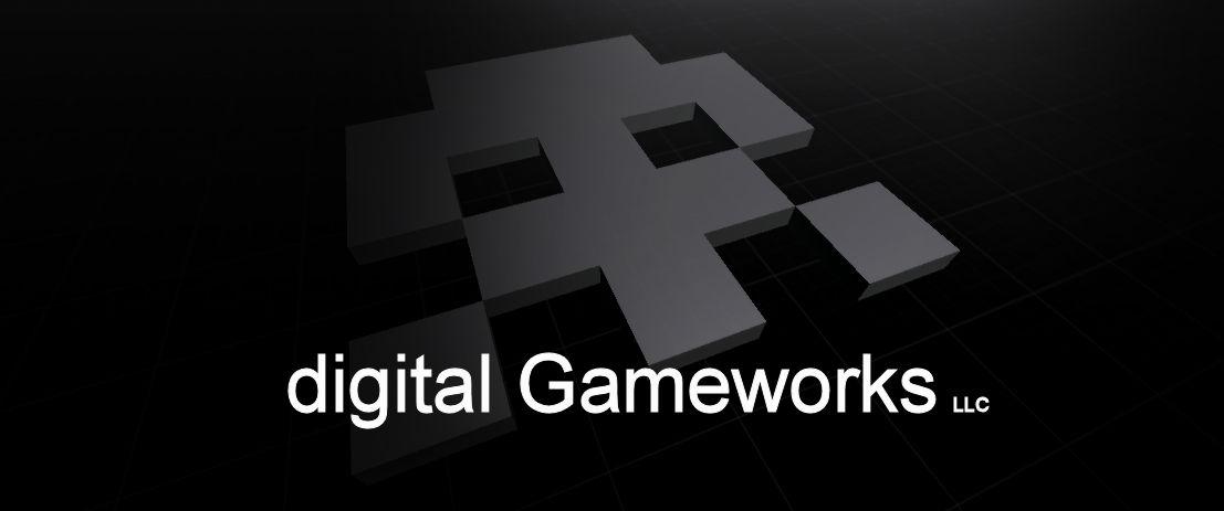 digital Gameworks