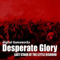 Desperate Glory