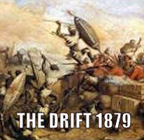The Drift 1879