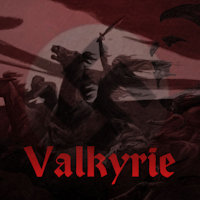 Valkyrie Crisis in Berlin 1944