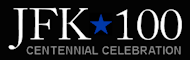 JFK Centennial