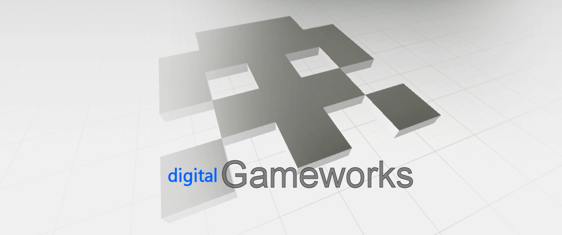 digital Gameworks LLC