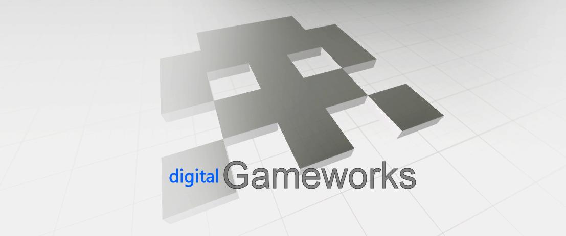 digital Gameworks LLC