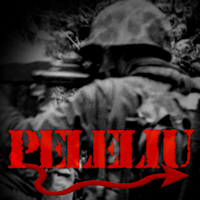 Peleliu: The Devil's Island